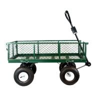 SMALL GARDENCART Nursery Trolley - MH-GARDENCART-SML.jpg
