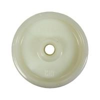 Solid Nylon Wheel 75X32 - NN07532I.jpg