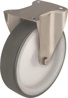 Stainless Steel Blickle Castor Nylon Wheel - BX-POTH150XR.jpg