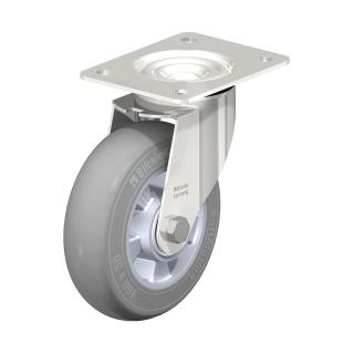 Stainless Steel Heavy Duty Wheel-LEX-POBS160XKA-CS11.jpg