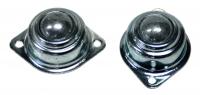 Steel Ball Transfer Units - BT25.4.JPG