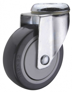 Swivel Bolt Hole Castors - M2ZH10032-TPB.jpg