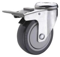 Swivel Bolt Hole Castors - M2ZHT10032-TPB.jpg