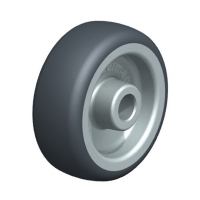 Wheel With Thermoplastic Rubber Tread 50x19-TPA50-8G.jpg