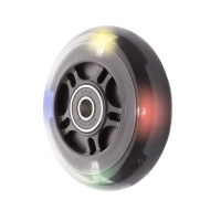 Wheelchair Light Up Wheel 76x24 - LP03001.jpg