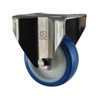 150mm MEDIUM DUTY WITH ELASTIC WHEEL - JSR15040-UENR.jpg