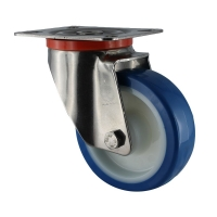 150mm MEDIUM DUTY WITH ELASTIC WHEEL - JSS15040-UENR.jpg