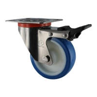 150mm MEDIUM DUTY WITH ELASTIC WHEEL - JSST15040-UENR.jpg