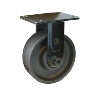 50MM RIGID PLATE WITH CAST IRON WHEEL - HZR15050-CCB.jpg