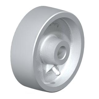 Blickle Cast Iron Wheel 100x35 - G100_15G.jpg