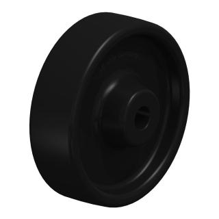 Blickle Heat Resistant Wheel 100x30-PHN_100_12-45G.jpg