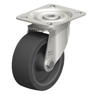 Heat Resistant Stainless Steel Castors - LIX-POSI100G-OF.jpg