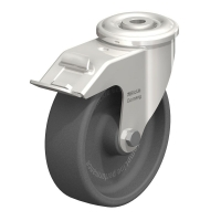 Heat Resistant Stainless Steel Castors - LIXR-POHI125G-FI.jpg