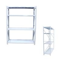 Medium Duty Longspan Shelving 80kg per shelf - MH-LSS-WD-S01.jpg
