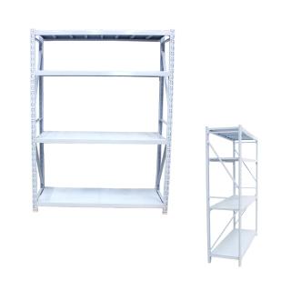 Medium Duty Longspan Shelving 80kg per shelf - MH-LSS-WD-S01.jpg
