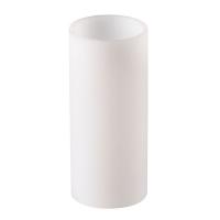 Nylon Sleeve for Scaffold Castor - SCBUSH44.5X100.jpg