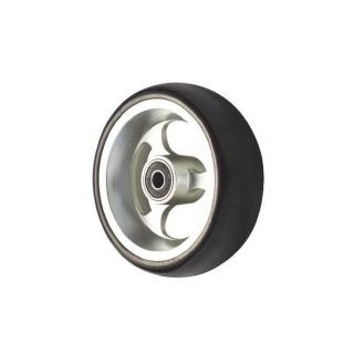 03mm x 33.4mm (4x1.5) PRIMO Wheelchair Wheel - WUA70038.jpg