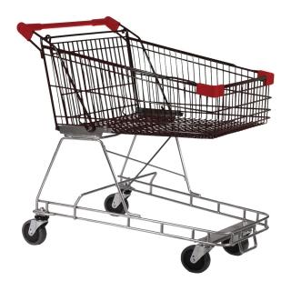 100 Litre Nylon - Supermarket Shopping Trolley - T070-NSSSS10110.jpg