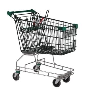 145 Litre Nylon - Supermarket Shopping Trolley - T145-NSSSS55551.jpg