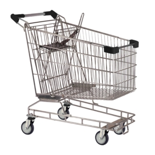 165 Litre Black Shopping Trolleys Carts - T165-ZSSSS33331.jpg