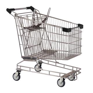 165 Litre Black Shopping Trolleys Carts - T165-ZSSSS33331.jpg