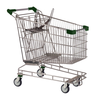 165 Litre Green Shopping Trolleys Carts - T165-ZSSSS44441.jpg