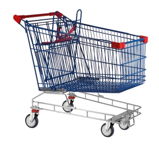 165 Litre Nylon Shopping Trolley- T165-NSSSS11111.jpg