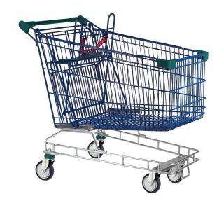 165 Litre Nylon Shopping Trolley- T165-NSSSS55551.jpg