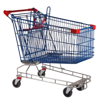 212 Litre Nylon Shopping Trolley - T212-NSSSS11111.jpg