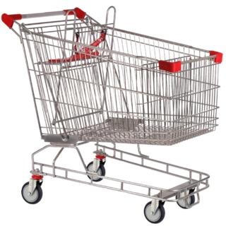 212 Litre Shopping Trolley - T212-ZSSSS11111.jpg