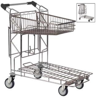 Warehouse  Shopping Trolley - W111-ZSSSS30330.jpg