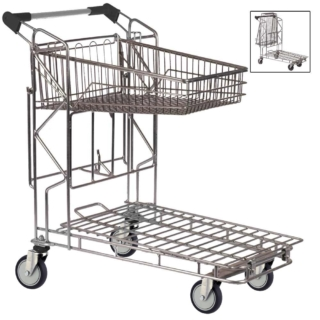 Warehouse  Shopping Trolley - W111-ZSSSS30330.jpg