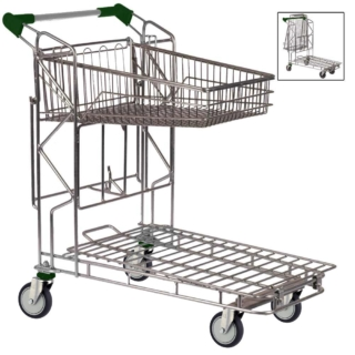 Warehouse  Shopping Trolley - W111-ZSSSS40440.jpg