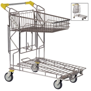Warehouse  Shopping Trolley - W111-ZSSSS60660.jpg