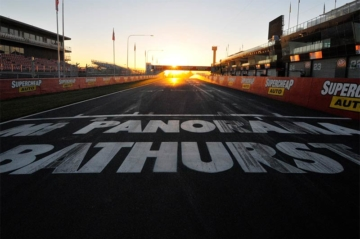 Bathurst 1000: Facts you might not know