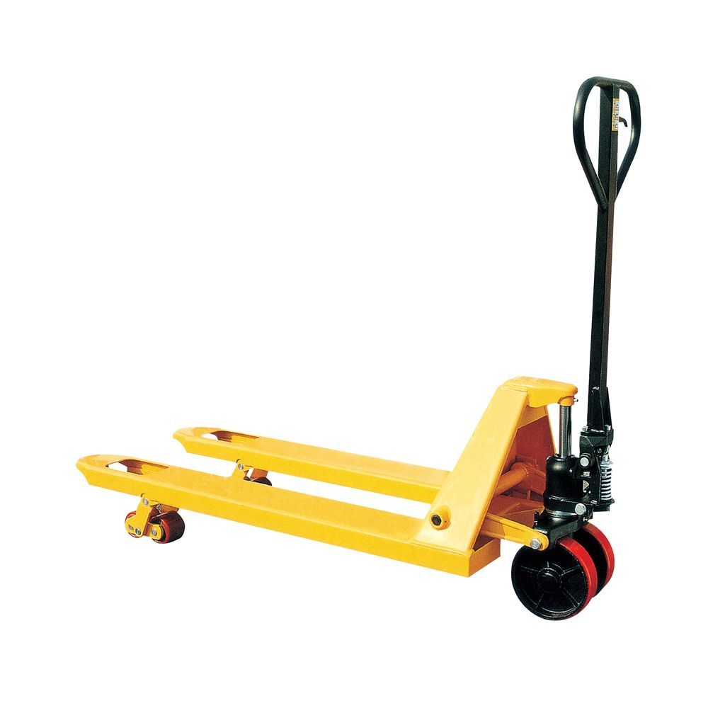 Pallet trolley jack small wall mounted medicine cabinet